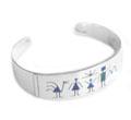Diaguitas Bracelets