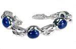 Cabochons Bracelets