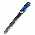 Square Handle Letter Opener