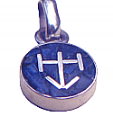 Rune for Travel