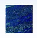 Square 5 cm Lapis Lazuli Tiles