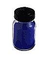Premium Quality Lapis Lazuli Pigment 100 Grams Sampler