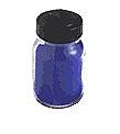 Superior Quality Lapis Lazuli Pigment