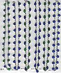 Chain Collars