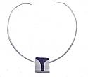 Eruption Necklace