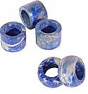 Lapis Lazuli Napkin Holders