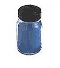 Superior Quality Lapis Lazuli Pigment 100 Grams Sampler
